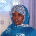 Dekha Abdi. Photo: RLA Foundation