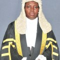Rebecca Kadaga, First Women Speaker of Parliament in Uganda, Credit: Wambi Michael