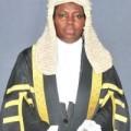 Rebecca Alitwala Kadaga, primera presidenta del parlamento de Uganda.   Crédito: Wambi Michael/IPS.