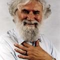 Leonardo Boff. Foto: Wikimedia Commons, Deputado Estadural Marcelo Freixo PSOL-RJ