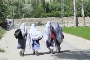 Pakistan-Friedensschulen3