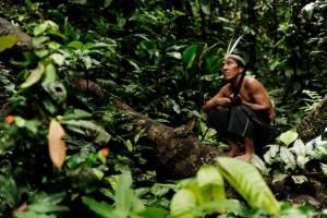 Indigene-GutesLeben