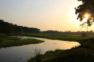 Nepal-GemeindeArten