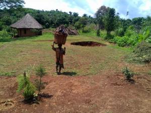 KamerunOekodorf