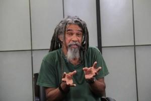 KaribikKünstler